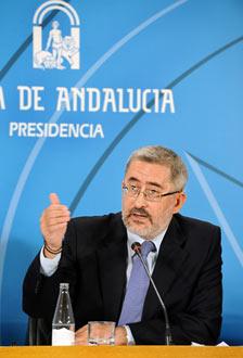 Antono Avila