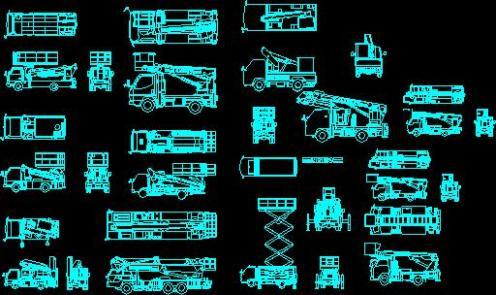 camiones-gruas