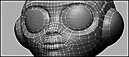 pixologic_zbrush3_topology