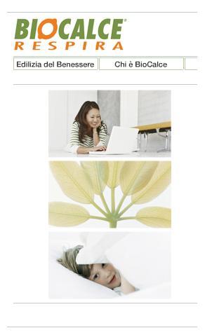 biocalce