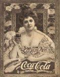 coca-cola-01